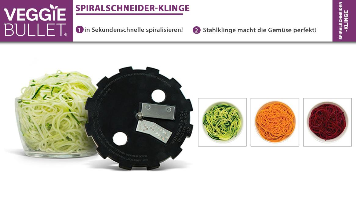 Spiralschneider-Klinge_header