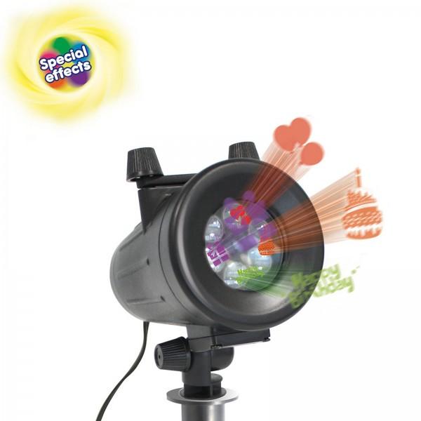 Starlyf Festive LED Light