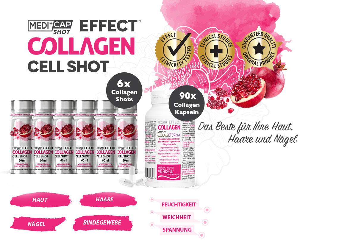 medicap-effect-collagen-header-1-6-1