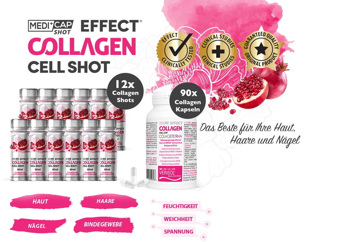 medicap-effect-collagen-header-1-6-1_12