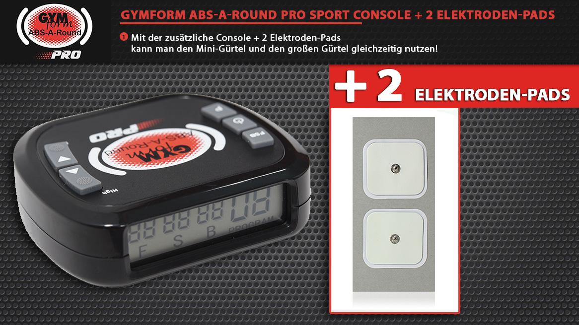 Gymform-Abs-Sport-Console-2-Elektroden-Pads_header