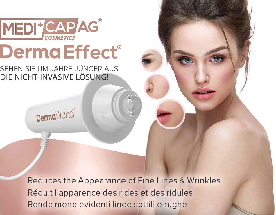 DermaEffect_01