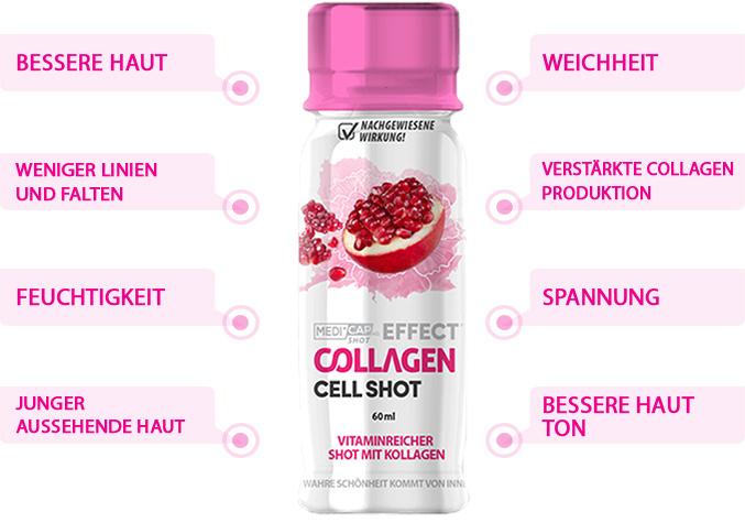 collagen_mainpic_serumxdJkqtVv0JArH