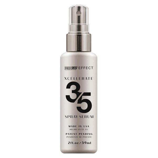 Medicap Effect 35 Haar Spray-Serum für 1 Monat