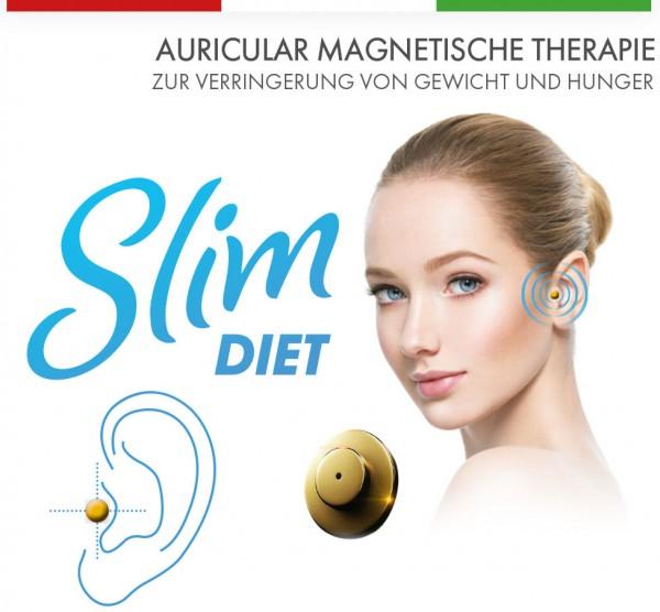 Slim Diet – Innovative Abnehmmethode